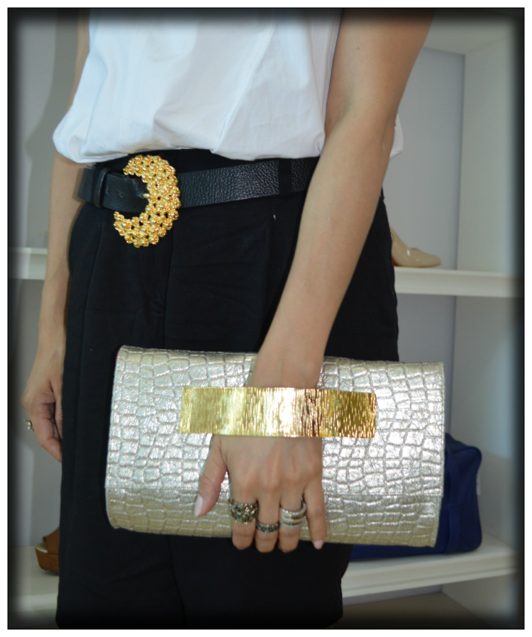 handtasche-kolumbianische-design-trends-mariposa-fashion-blog-artbition-miami
