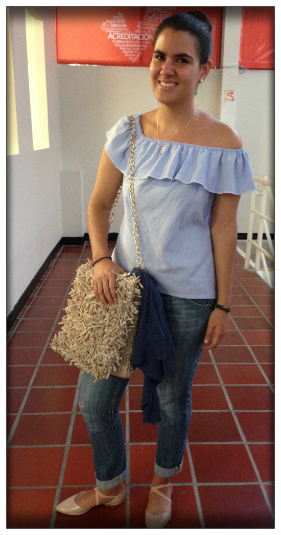 trends-streetstyle-mariposa-fashion-blog