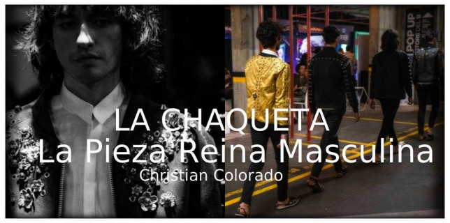 Mariposa Fashion Blog- Christian Colorado