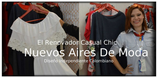Claudia Suarez- Diseñadores Colombianos- Mariposa Fashion Blog