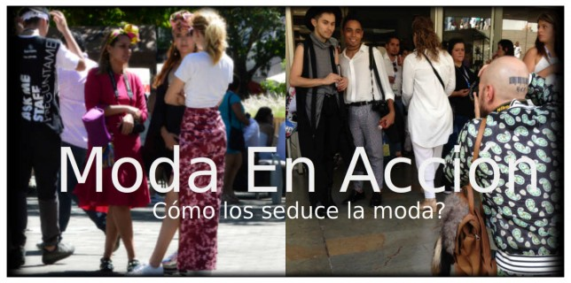 Fashion in Action- Mariposa Fashion Blog- Kolumbien