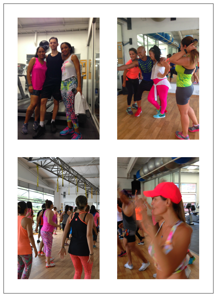 Mariposa Fashion Blog- Fitness fashion fusion- Cali- Lifestyle