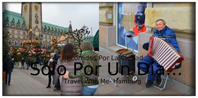 Mariposa Fashion Blog- Travel with me- Hamburg