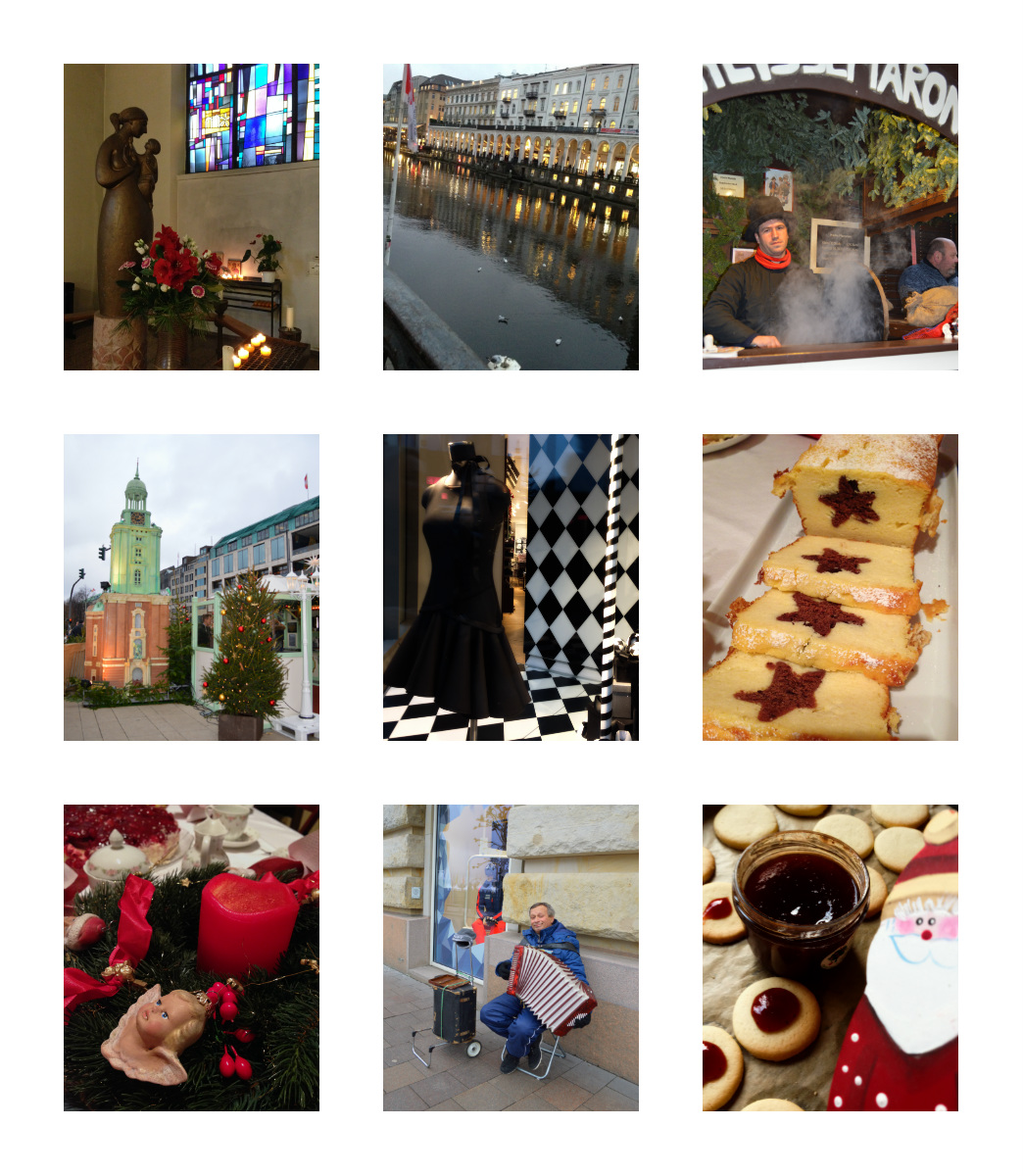 Mariposa Fashion Blog- Travel with me- Travelers- Inspiration- Travel- Christmas in Hamburg