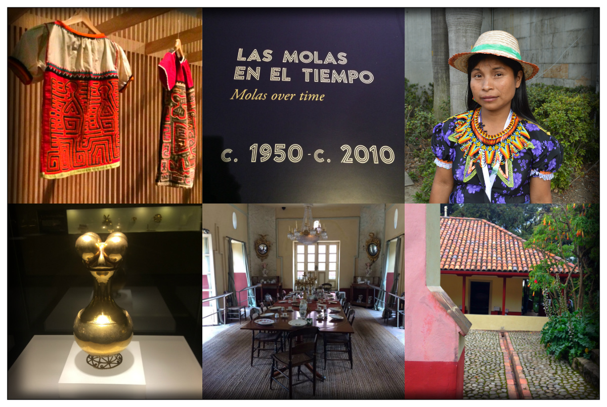 Bogota- Travel With me- Colombia- Mariposa Fashion Blog