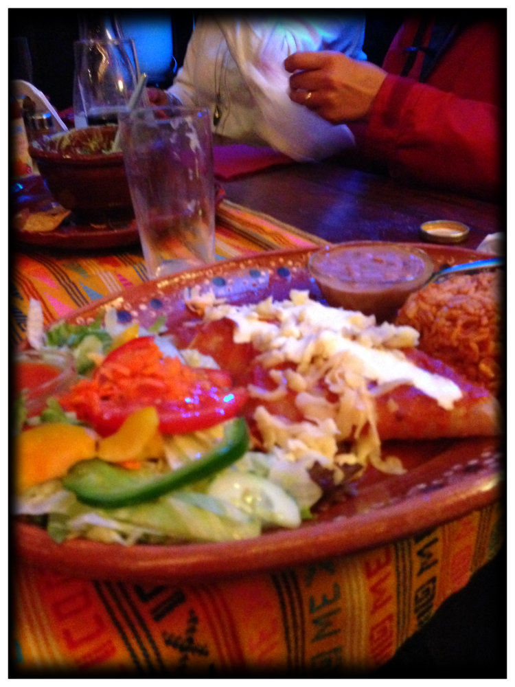 El picosito- mexicanisches Essen- Hamburg- Mariposa Fashion Blog- Travel with me