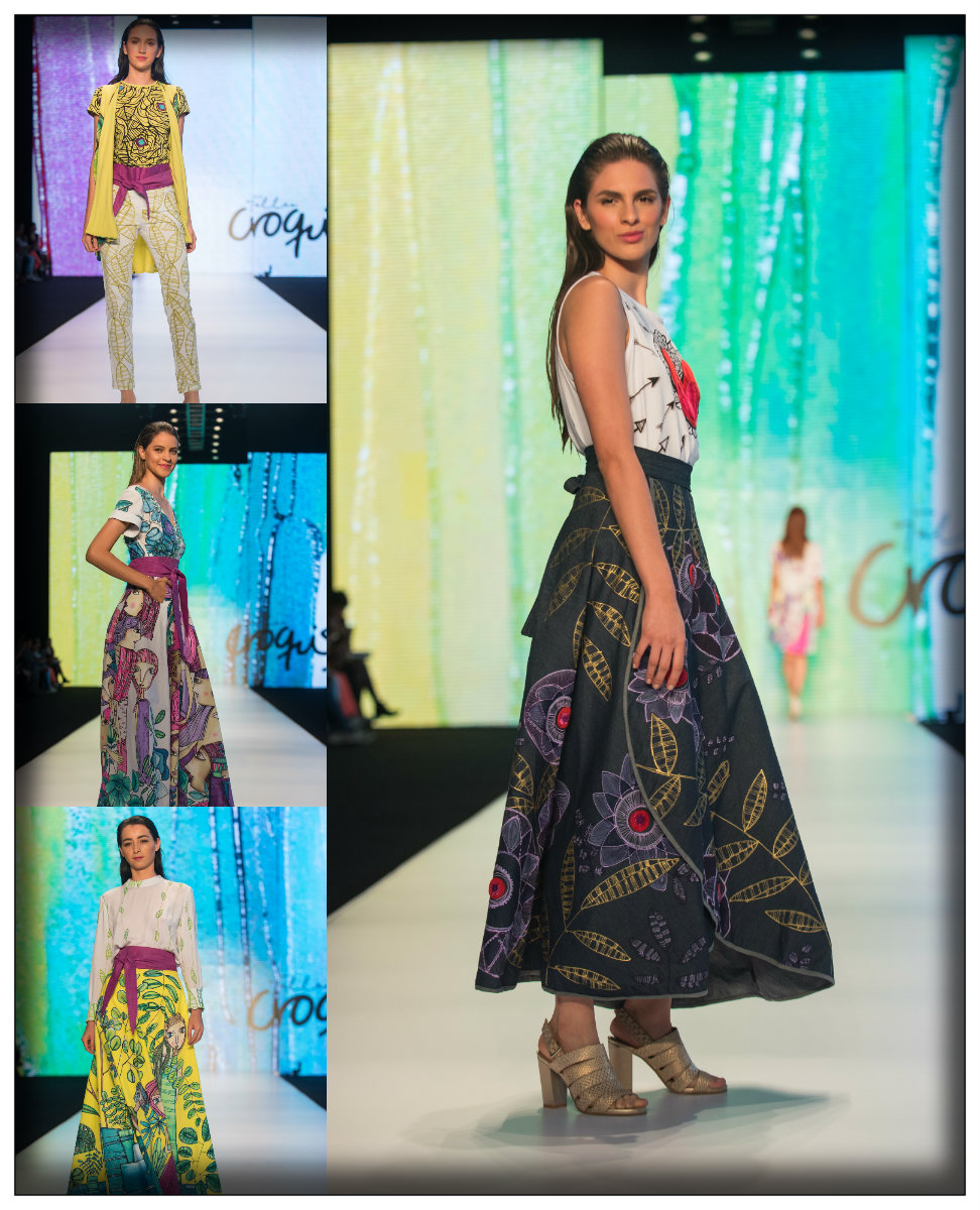 Croquis- Mariposa Fashion Blog- Trends- Caliexposhow2018