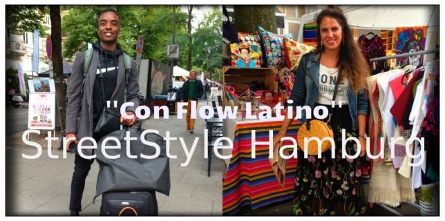 Mariposa Fashion Blog- StreetStyle Hambueg- Flow latino in Hamburg- Fashion on the streets