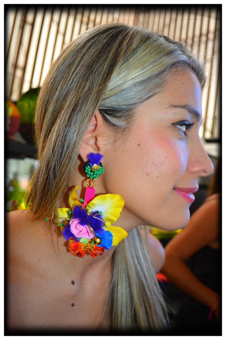 Mariposa Fashion Blog- The Real Woman- StreetStyle- Colombia- Colombian Fashion- Moda colombiana y su estilo