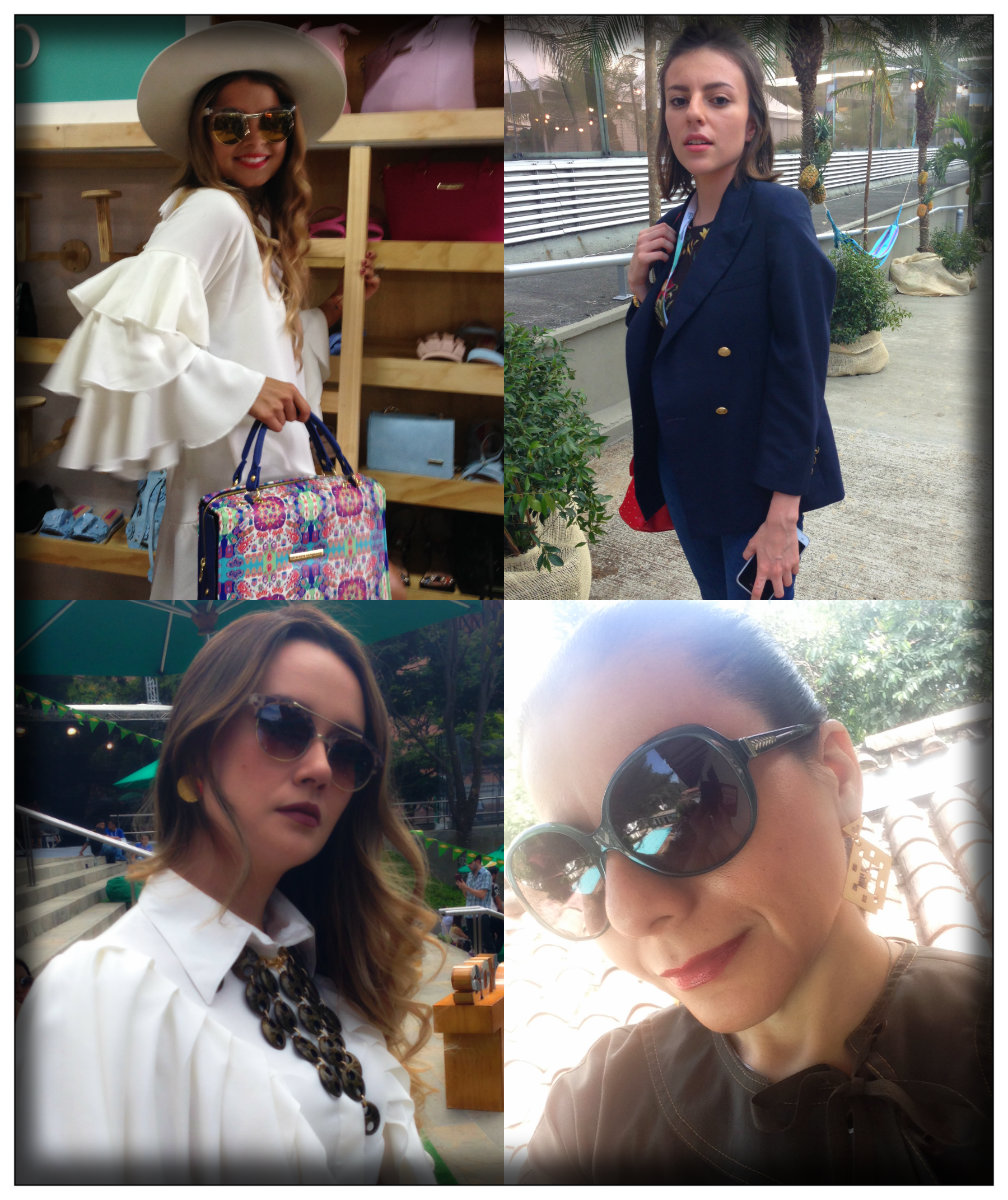 Mariposa Fashion Blog- The real woman- StreetStyle- Colombia- Colombian Fashion