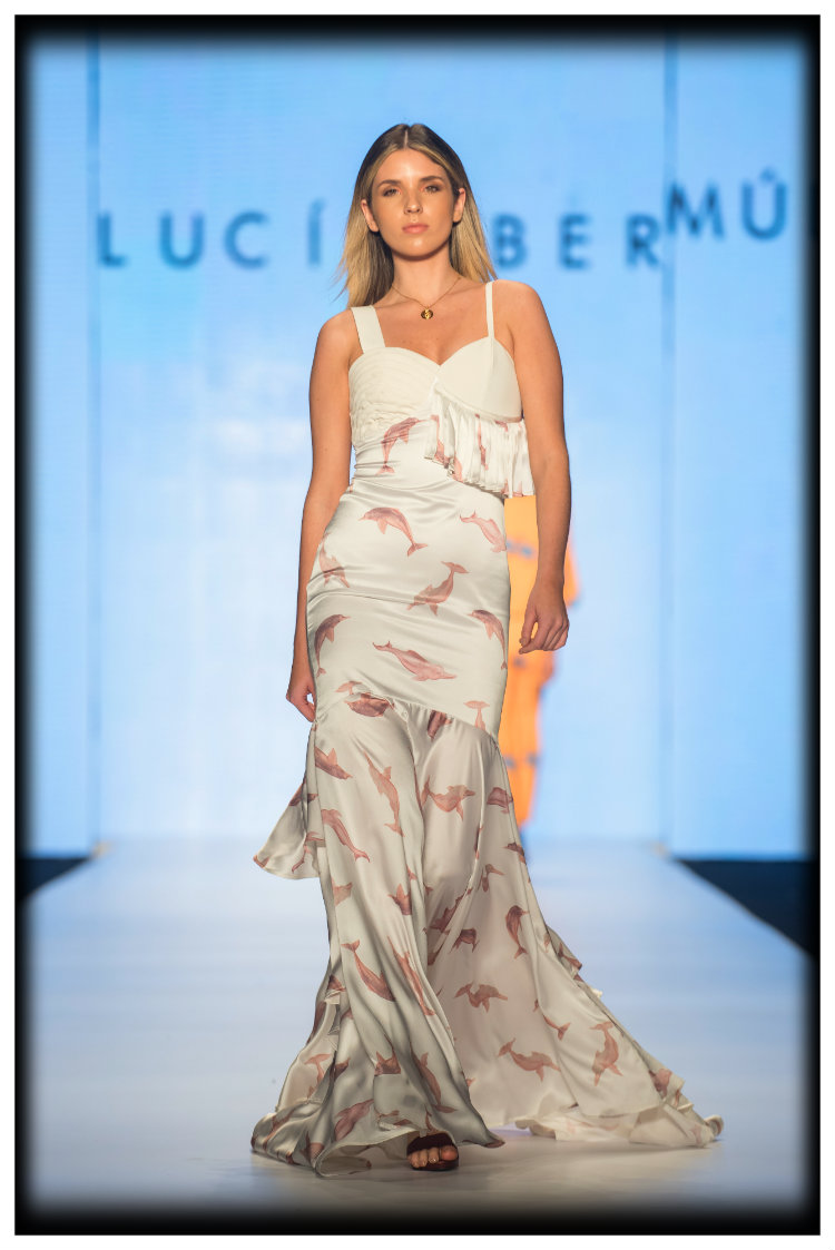Mariposa Fashion Blog- Trends- Ana Lucia Bermudez- CaliExposhow2018