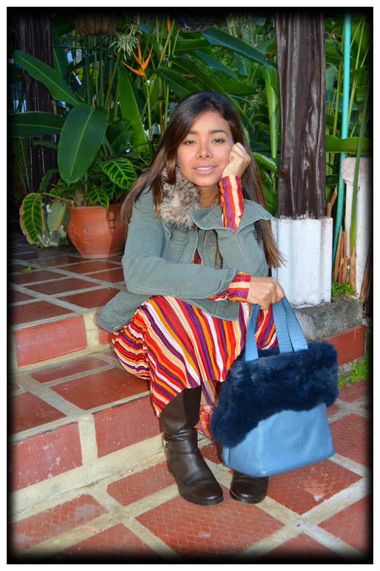Mariposa Fashion Blog- Bags & Luxury- colombian Design- Andrea Herrera- Herrera Murillas